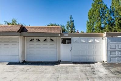 22131 Caminito Vino, Laguna Hills, CA 92653 - MLS#: OC19207210