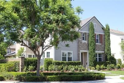 3309 Laviana Street, Tustin, CA 92782 - MLS#: OC19207527