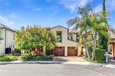 116 Via Monte Picayo, San Clemente, CA 92673 - MLS#: OC19207783