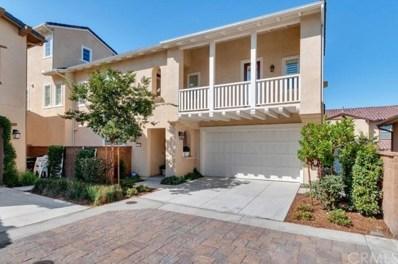 7 Paladino Court, Rancho Mission Viejo, CA 92694 - MLS#: OC19207877