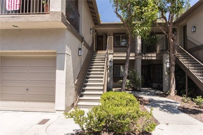 373 Chaumont Circle, Lake Forest, CA 92610 - MLS#: OC19208252