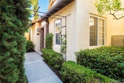 57 Greenhouse, Irvine, CA 92603 - MLS#: OC19208723