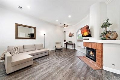 26236 Summerhill Lane, Laguna Hills, CA 92653 - MLS#: OC19208785