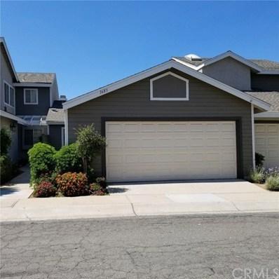 1685 Toyon Place, Corona, CA 92882 - MLS#: OC19209138