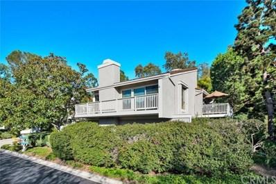 8 Rustling Wind, Irvine, CA 92612 - MLS#: OC19209318