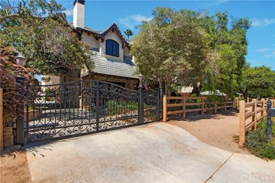 20431 Cypress, Newport Beach, CA 92660 - MLS#: OC19209872