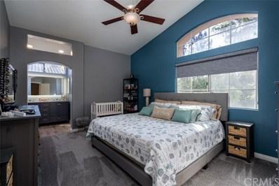 2 Partridge Lane, Aliso Viejo, CA 92656 - MLS#: OC19210108