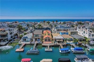 3904 River Avenue, Newport Beach, CA 92663 - MLS#: OC19210169