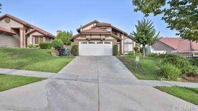 1056 Torrey Drive, Corona, CA 92882 - MLS#: OC19210710