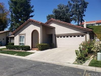 24045 Silvestre, Mission Viejo, CA 92692 - MLS#: OC19210811