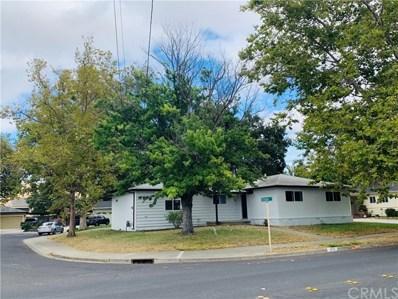 1772 Lynwood Drive, Concord, CA 94519 - MLS#: OC19211125