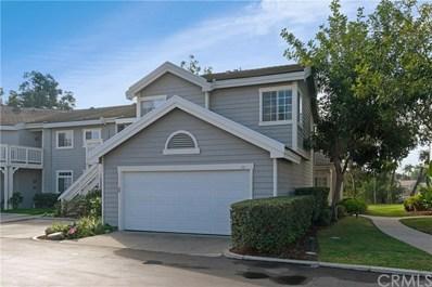 48 Campton Place, Laguna Niguel, CA 92677 - MLS#: OC19211255