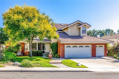 25981 Windsong, Lake Forest, CA 92630 - MLS#: OC19211308