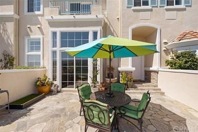 58 Chandon, Newport Coast, CA 92657 - MLS#: OC19211381