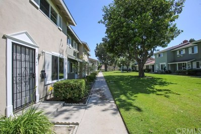 19749 Claremont Lane, Huntington Beach, CA 92646 - MLS#: OC19211806