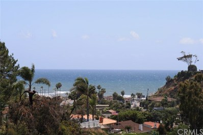 408 Calle Vista Torito, San Clemente, CA 92672 - MLS#: OC19211959
