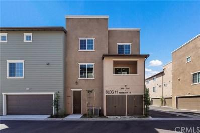 1038 Newberry Lane, Claremont, CA 91711 - MLS#: OC19212060