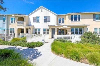 161 Patria, Rancho Mission Viejo, CA 92694 - MLS#: OC19212302