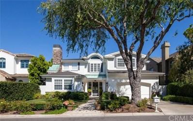 330 Snug Harbor Road, Newport Beach, CA 92663 - MLS#: OC19212443
