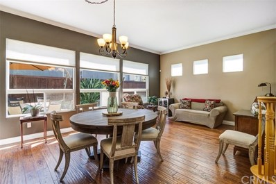 6 Oak Ridge Circle, Aliso Viejo, CA 92656 - MLS#: OC19212820