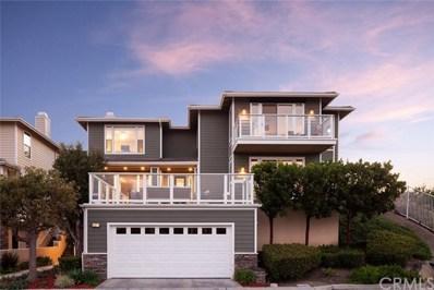 33571 Diamond Ridge Court, Dana Point, CA 92629 - MLS#: OC19213214