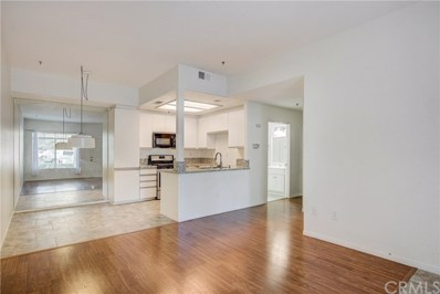 67 Whippoorwill Lane, Aliso Viejo, CA 92656 - MLS#: OC19213553