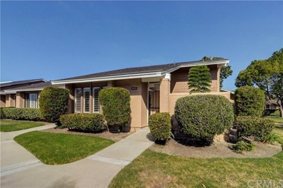 8565 Sierra Circle UNIT 918D, Huntington Beach, CA 92646 - MLS#: OC19213810