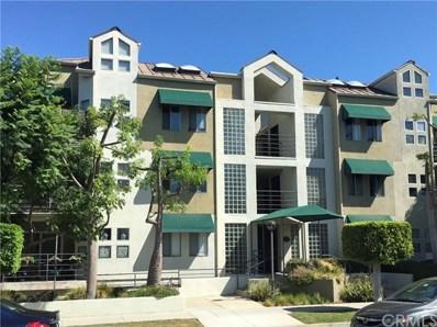 1739 E Broadway UNIT 2, Long Beach, CA 90802 - MLS#: OC19213831