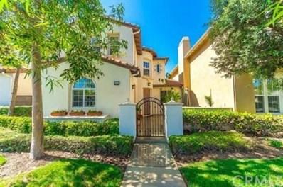5 Dearborn UNIT 63, Irvine, CA 92602 - MLS#: OC19214460