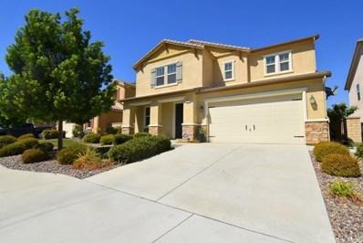 20537 Brookie Lane, Saugus, CA 91350 - MLS#: OC19214514