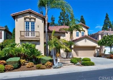 34 Clear Creek, Irvine, CA 92620 - MLS#: OC19214597