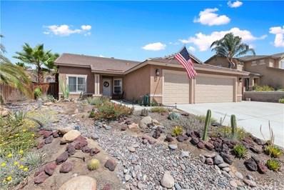 31724 Ridgeview Drive, Lake Elsinore, CA 92532 - MLS#: OC19214821