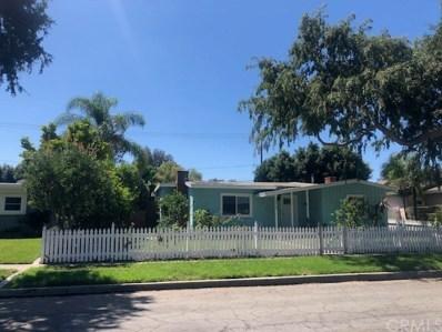 5610 E Rolanda Street, Long Beach, CA 90815 - MLS#: OC19214880