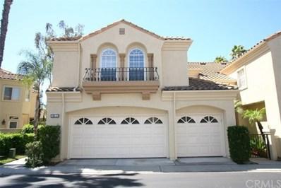 26415 Modena, Laguna Hills, CA 92653 - MLS#: OC19215330