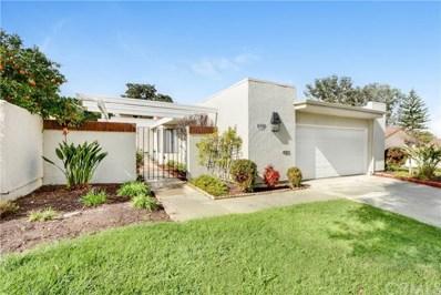 5132 Brazo, Laguna Woods, CA 92637 - MLS#: OC19215621
