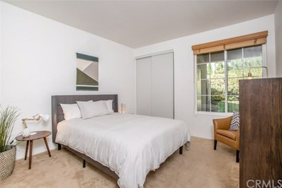 367 Chaumont Circle, Lake Forest, CA 92610 - MLS#: OC19215858