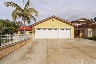 11015 Camellia Avenue, Fountain Valley, CA 92708 - MLS#: OC19216080