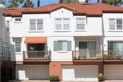 2911 Ballesteros Lane, Tustin, CA 92782 - MLS#: OC19216341