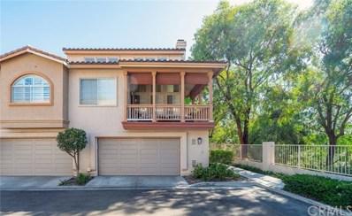 40 Tierra Montanosa, Rancho Santa Margarita, CA 92688 - MLS#: OC19216509