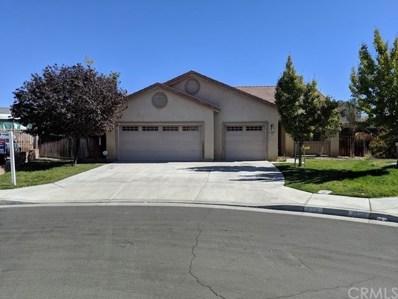 1024 Sykes Drive, San Jacinto, CA 92582 - MLS#: OC19216531