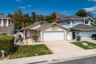 32091 Pleasant Glen Road, Rancho Santa Margarita, CA 92679 - MLS#: OC19216652