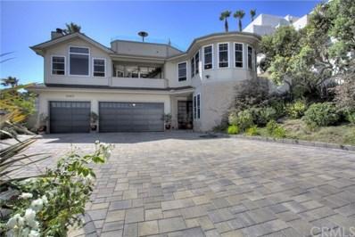 33971 Granada Drive, Dana Point, CA 92629 - #: OC19216880