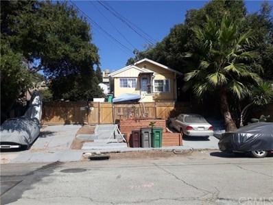 9824 Lawlor Street, Oakland, CA 94605 - MLS#: OC19217268