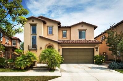 48 Summerland, Aliso Viejo, CA 92656 - MLS#: OC19217329