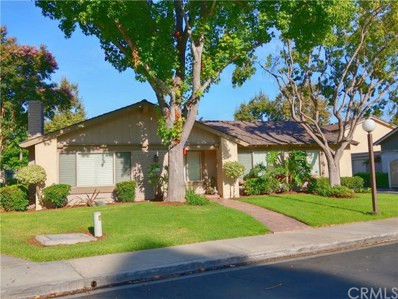 3710 S Sea Breeze, Santa Ana, CA 92704 - MLS#: OC19218185
