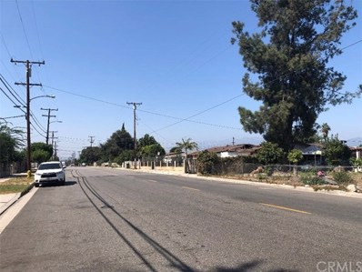 12445 Rush Street, El Monte, CA 91733 - MLS#: OC19218488