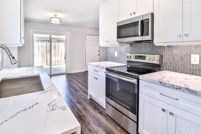 30501 Canwood Street, Agoura Hills, CA 91301 - MLS#: OC19219233