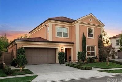 50 Medford, Irvine, CA 92620 - MLS#: OC19219556