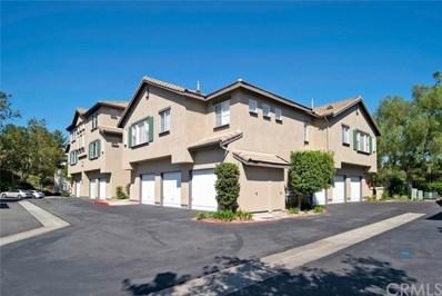 70 Sagebrush, Trabuco Canyon, CA 92679 - MLS#: OC19219993