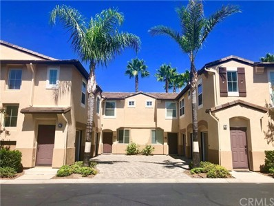 30286 Pelican Bay UNIT C, Murrieta, CA 92563 - MLS#: OC19220002